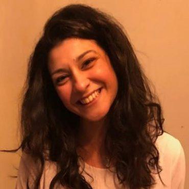 Caterina Cicciarelli