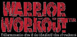 Warrior Workout™