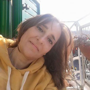 Maria Chiara Guzzardi