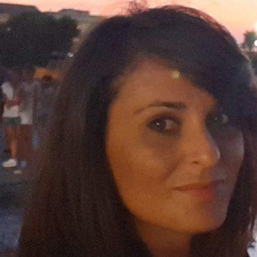 Monica Cucè