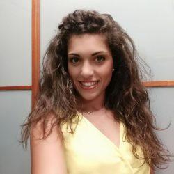 Cristina Campiciano