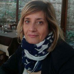 Marilena Crupi